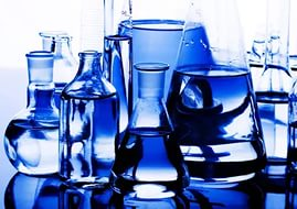 laboratorny`e-issledovaniia-neft-gaz-skvazhiny